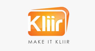 Kliir, app di InnovaLang, agenzia di traduzioni Torino.
