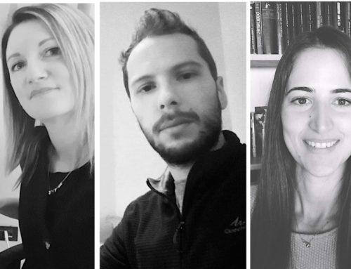 Updating InnovaLang – Intervista a cura di Stefania Martini