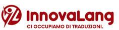 Innovalang Logo