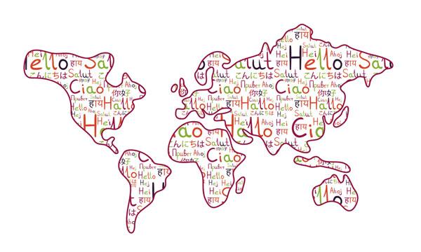 world innovalang