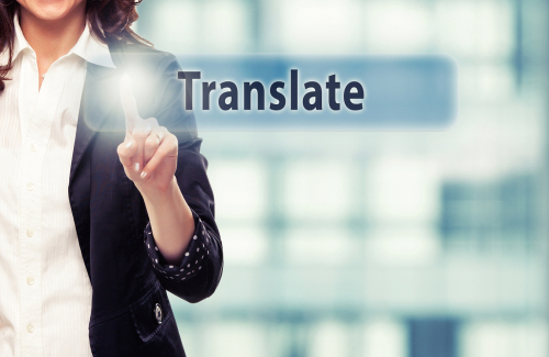 Translate_innovalang_traduzioni_professionali