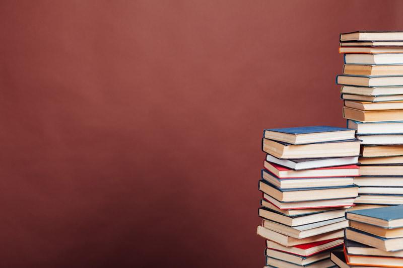 Le nostre Pubblicazioni Traduzione Tesi Ricerca Articoli Manuali Master