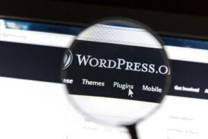 traduci il tuo sito WordPress con InnovaLang traduzioni professionali