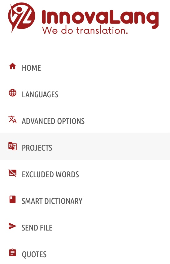menu_innovalang_translations