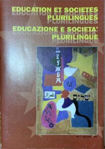 L'influenza dell'Inglese sul linguaggio dei giovani in Francia - Federico Perotto