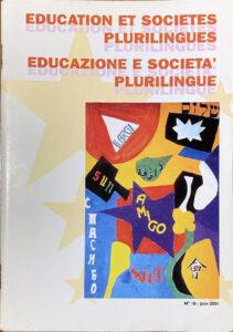 302 anglismi riscontrati nel gergo delle telecomunicazioni in Italia - Federico Perotto