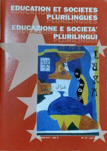 Le lingue straniere nell'Italia risorgimentale - Federico Perotto