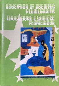 Lingue in trincea: il mercato della traduzione brevettuale in Europa - Federico Perotto