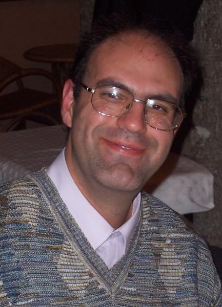 La linguistica computazionale: intervista a Marco Tomatis, esperto in linguistica applicata e ingegneria linguistica.